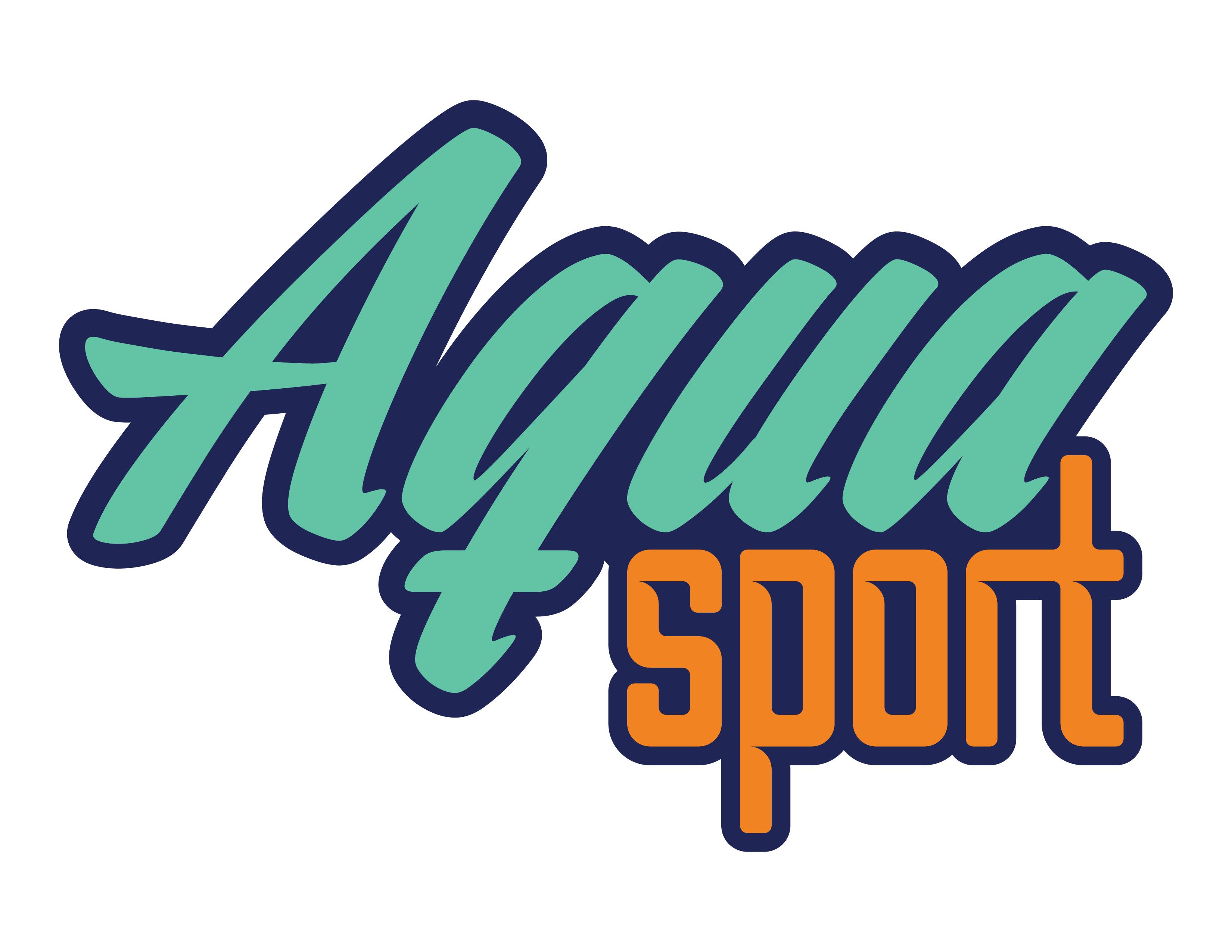 Aquasportgt